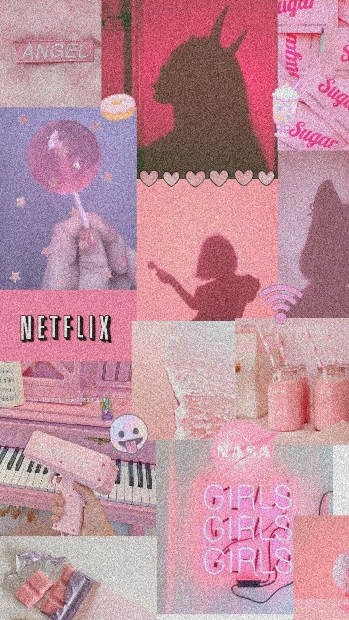 Backgrounds Cute Fondecran Iphone Phon Phonebackgroundsaestheticpastel Iphone Wallpaper Tumblr Aesthetic Aesthetic Iphone Wallpaper Pink Wallpaper Iphone