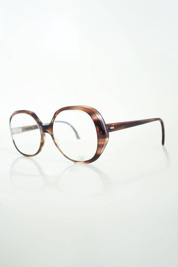Best 25+ Geek chic gla...