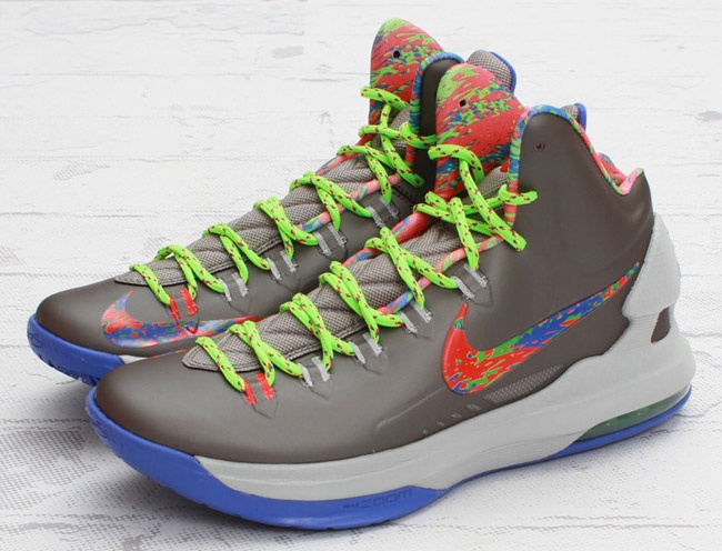 33 best images about kd's on Pinterest | Kd shoes, More ... | 650 x 496 jpeg 110kB