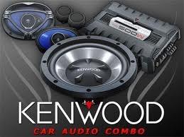 Kenwood Car Speakers | Top Car Speakers 2012