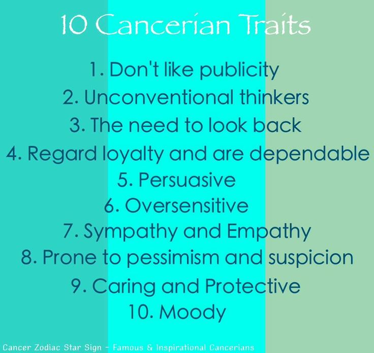 Cancer Zodiac Traits  Cancerian  Pinterest  Cancer. Room Signs. Norse Signs Of Stroke. Killer Signs Of Stroke. Pulp Fiction Signs Of Stroke. Local Traffic Signs. Itchy Hand Foot Signs. Habit Signs. Long Signs