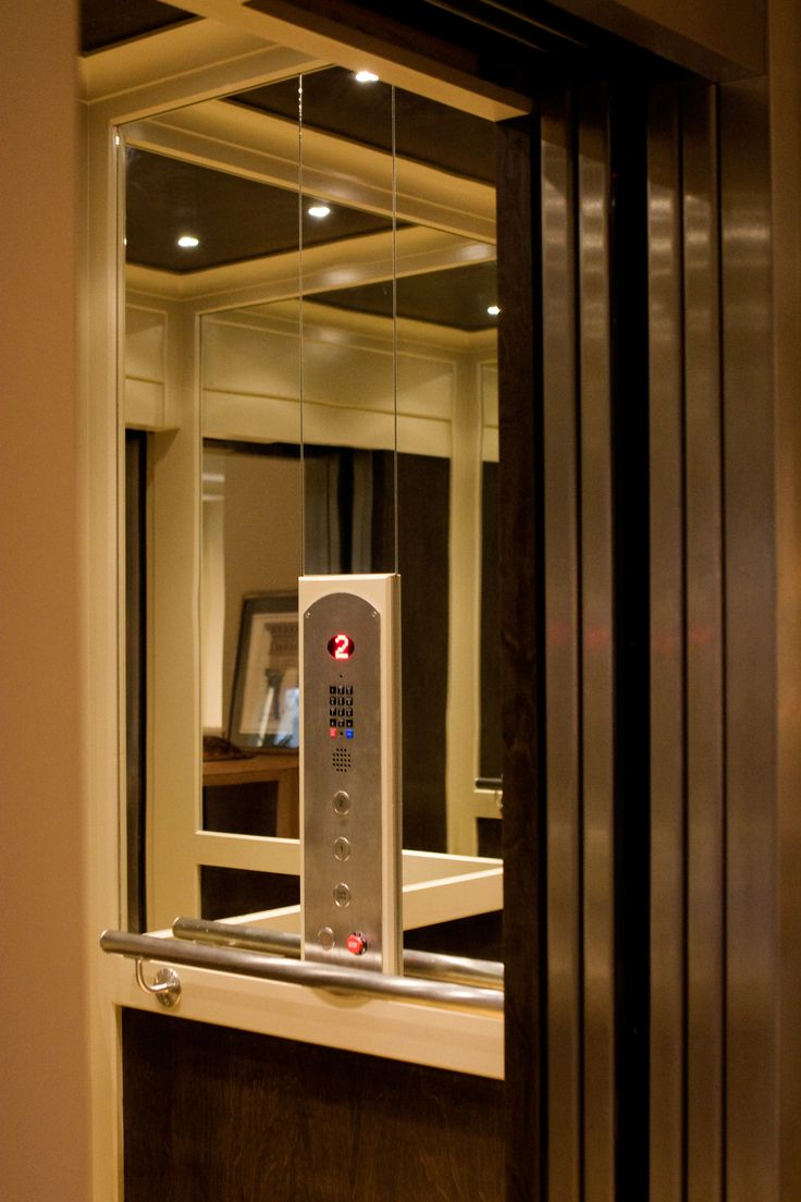 17 Best Images About Elevators Plus On Pinterest Glasses