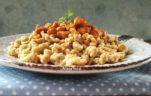 Diétás receptek Archívum - Receptneked.hu - Kipróbált receptek képekkel