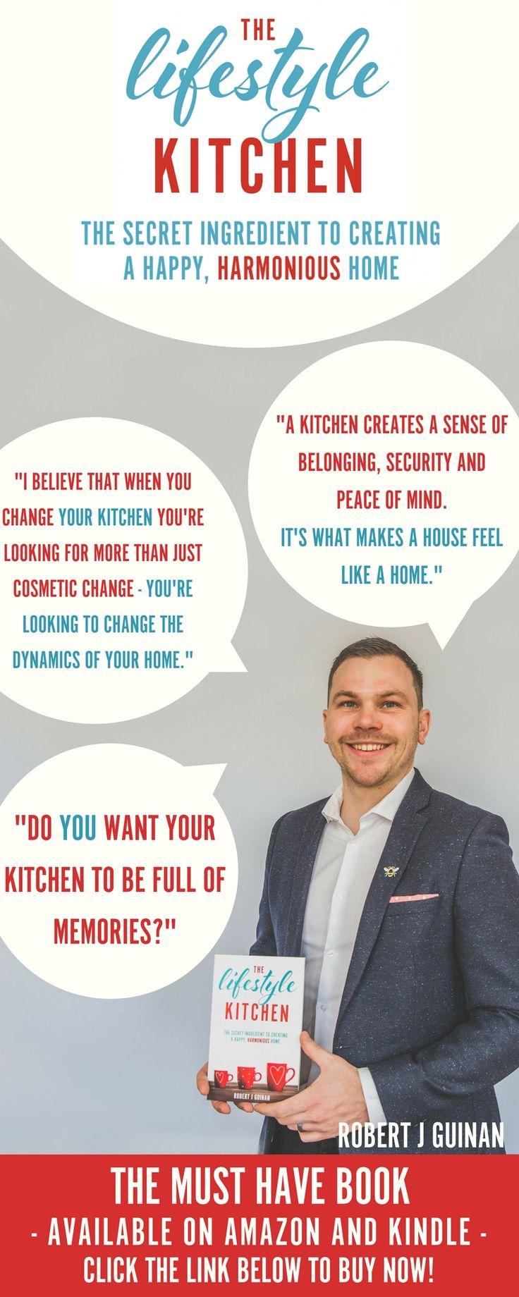 64 best Leefkeuken images on Pinterest | Moderne küchen, Küchen und ...