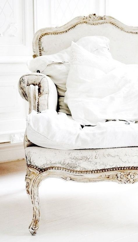 LOVE this all in white.. http://www.myshabbychicstore.com?utm_content=buffera99ba&utm_medium=social&utm_source=pinterest.com&utm_campaign=buffer
