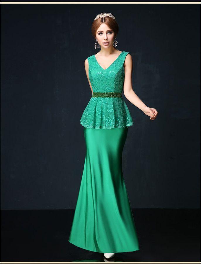 Unique Jcrew Prom Dresses Adornment - Wedding Dress Ideas ...