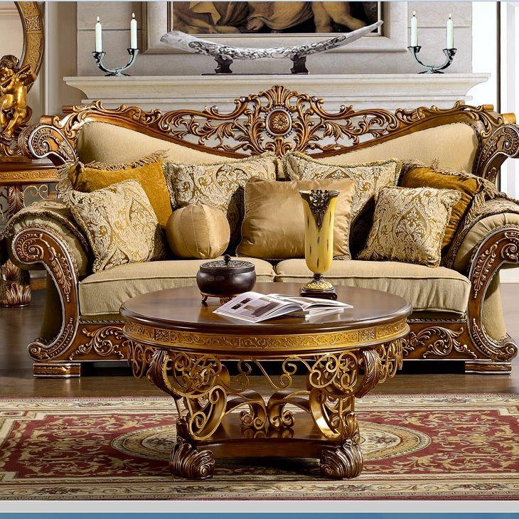 sure fit pique 3piece stretch sofa slipcover