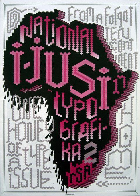 Garth Walker, 2003  Print, 295 x 420 mm