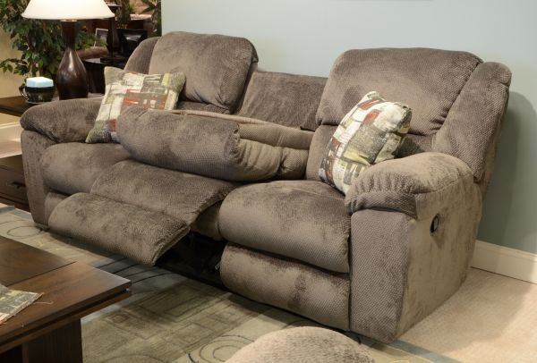 30 Best Reclining Sofas Images On Pinterest Pull Out
