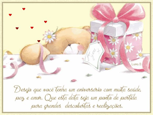Feliz Aniversário Amiga Envio Um Beijo E O Desejo De Que: 25+ Melhores Ideias De Feliz Aniversário Cunhada No