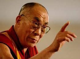 Далай-лама: Почему полезно думать о непостоянстве и смерти?