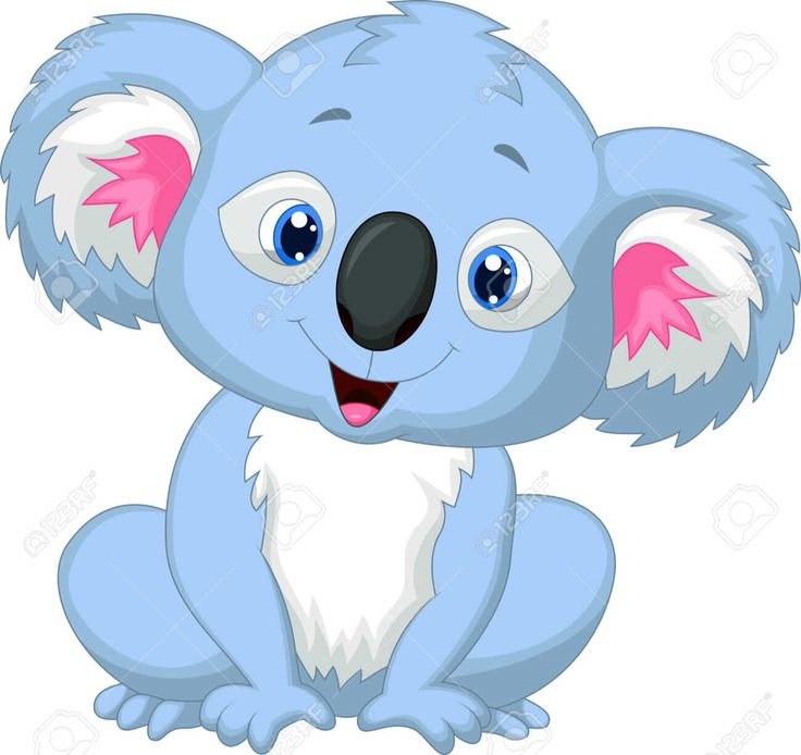 Koala Art And Design : Best images about teddy bear tattoos on pinterest