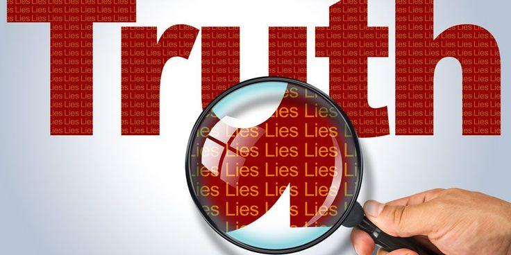 Mύθοι και αλήθειες για τη διατροφή στο διαβήτη