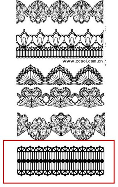 17 best images about cake patterns on pinterest cake for Lace templates for cakes