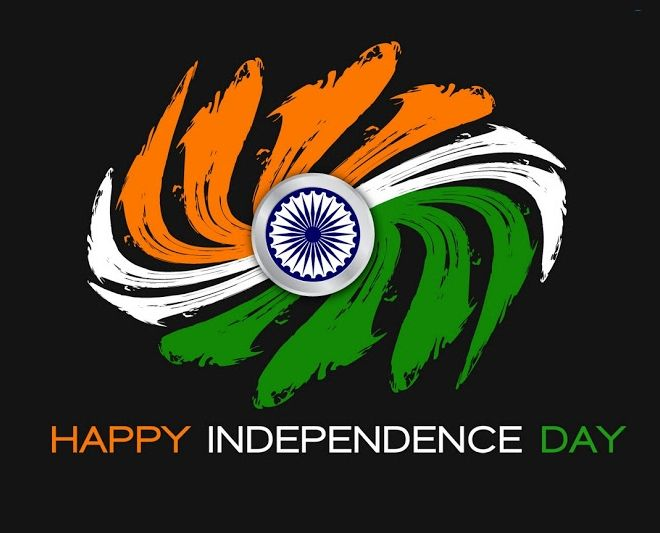 630 Independence Day Images Hd Photos 1080p Wallpapers Android Iphone 2020 Independence Day Images Independence Day Wallpaper Happy Independence Day Wallpaper
