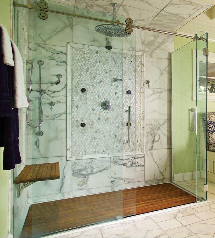 best 25+ teak shower mat ideas on pinterest | asian bath mats
