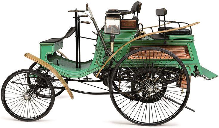 1897 BENZ VELO COMFORTABLE  >>> https://de.pinterest.com/leetalbott/cars/ >>> https://de.pinterest.com/pin/549579960757877248/