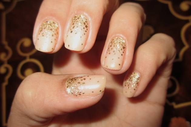 Make Your Gel Manicure Last Even Longer With Nail Art Stickers, You Cheapskate