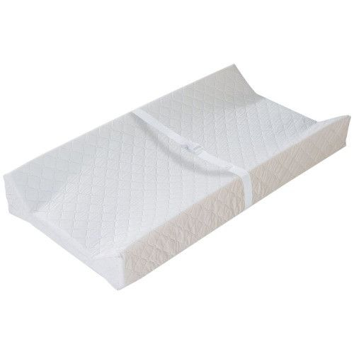 Summer Infant 2-Sided Changing Pad - $21.95