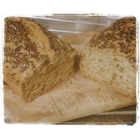 Il pane fatto in casa è una questione delicata....l'impasto è lungo ed energetico....la lievitazione è lunga e lenta....a cottura richiede molta attenzione..... Ma se viene voglia di pane all'ultimo momento come si fa??? #ricetta #veloce per un #pane #homemade in soli #35minuti  #dailybread #italianfoodbloggers #colazioneallitaliana #sandwich