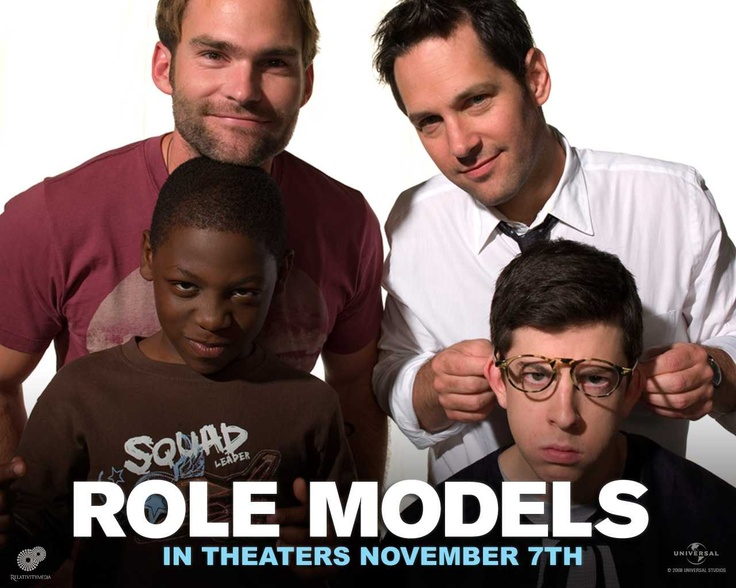 Role Models: I M, Favorite Movies, Role Models Wher, Role Models Hilary, Tv Movies Mus, Role Models Movies 2008, Favorit Movies, Entertainment, Funnies Movies