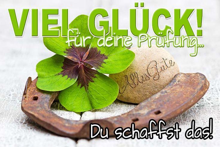 http://www.sprueche-suche.de/wp-content/uploads/2015/04/viel-glueck-fuer-pruefung-spruch.jpg
