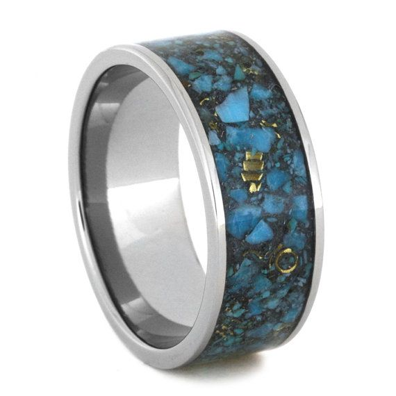 Best 25 Mens turquoise rings ideas on Pinterest Native american