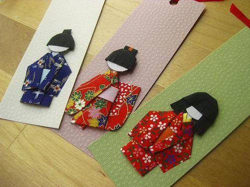 японская силиконовая кукла