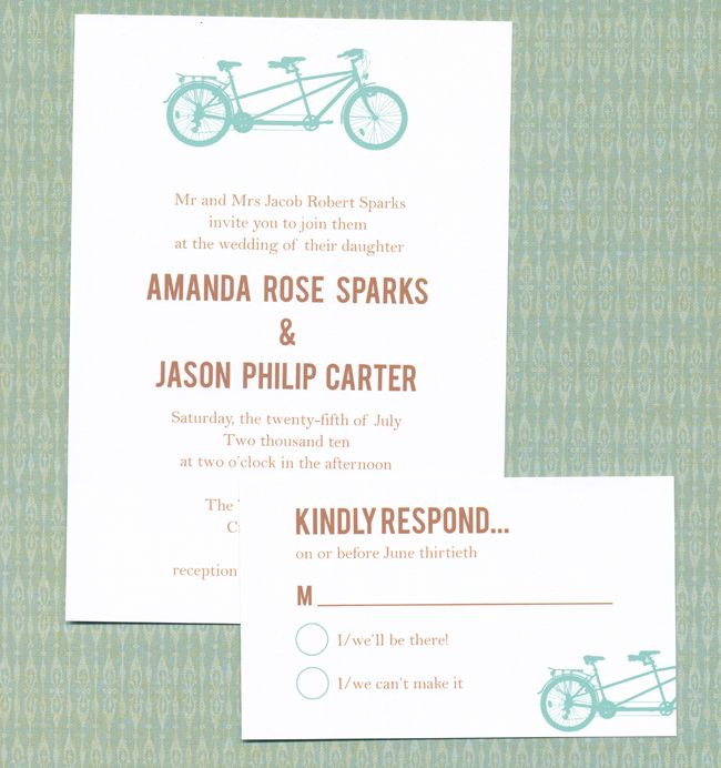 40 best Free Wedding Printables images on Pinterest Lavender - free engagement invitations