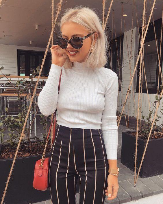Damenmode | Sommer 2019 | nybb.de – Die Nr. 1 Online-Shop für Frauen Accessoire … – Mode Frauen Sommer 2019