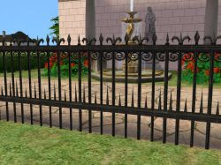 fence companies, chain link fence cost, fence company, fence contractors,farm fence installers, farm fence contractors, gate installers, gate companies, gate installation companies, fencing companies, fence builders, fencing companies in Valdosta,Lowndes County fence installers, Lowndes County fence companies,fence contractors, fence contractors in Lowndes County