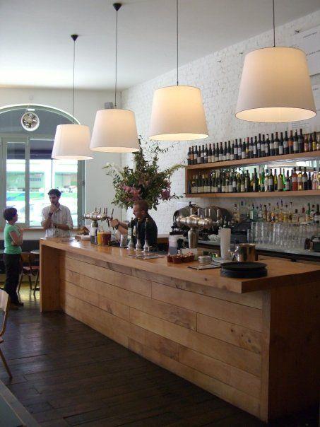 Best 25 Wooden Bar Ideas On Pinterest