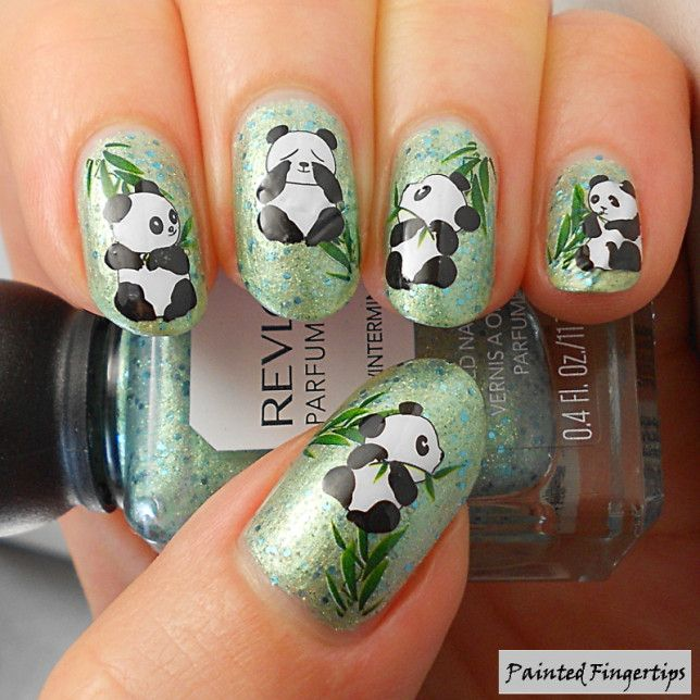 Best 25 fancy nail art ideas on pinterest fancy nails designs among different nail polish designs and ideas women are extremely fond of floral designs as popular nail polish design ideas prinsesfo Image collections