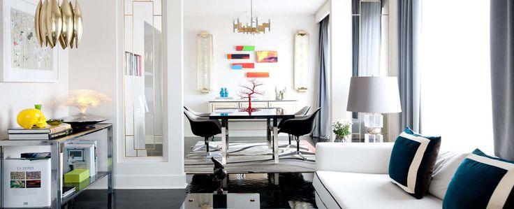 Barcelona real estate agency offering luxury properties for sale in Barcelona as…