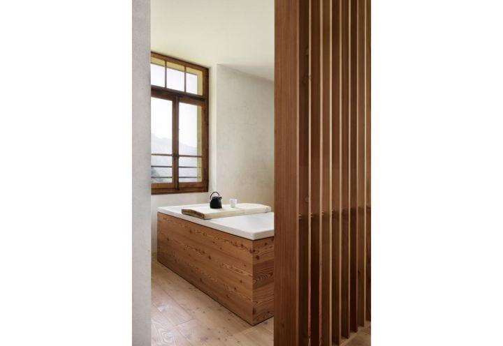 Pi di 25 fantastiche idee su divisori da stanza su for Piani di casa con stanza della torre