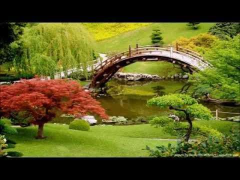 HEALING Music - 3 HOURS - Meditation, Sleep, Spa, Study, Zen, Yoga, Reiki, mind focus - YouTube