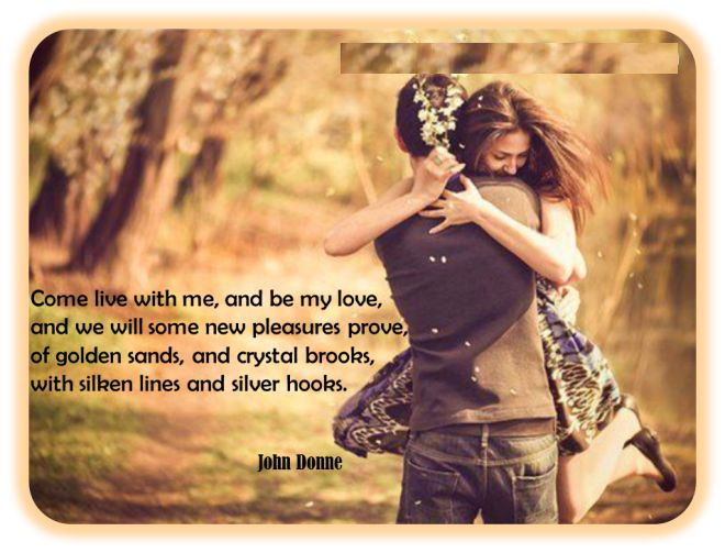 Beautiful Love Quotes For Him: Get All Cute And Beautiful Collection Of Love Quotes In