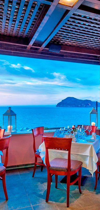 Porto Platanias Beach Resort & Spa in Platanias, Chania, Crete