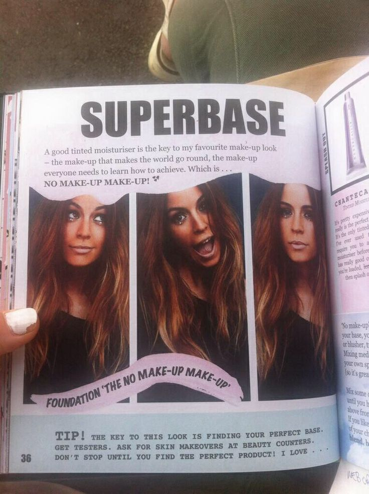 The beautiful Gemma styles in Louise Teasdale's New book(: she is perfect