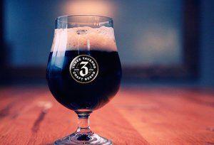 The Best Outdoor Drinking Spots In Atlanta -- 2015