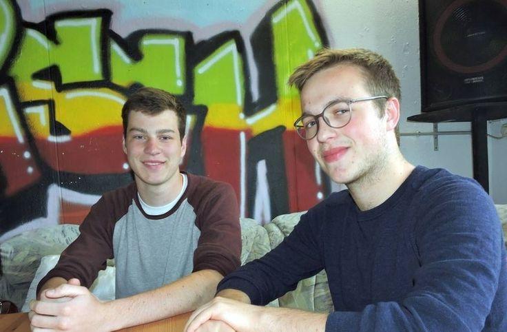 Jugendrat in Lorsch sucht Kandidaten http://www.morgenweb.de/bergstraesser-anzeiger_artikel,-lorsch-jugendrat-sucht-neue-kandidaten-_arid,1039238.html?utm_content=buffer9df7f&utm_medium=social&utm_source=pinterest.com&utm_campaign=buffer
