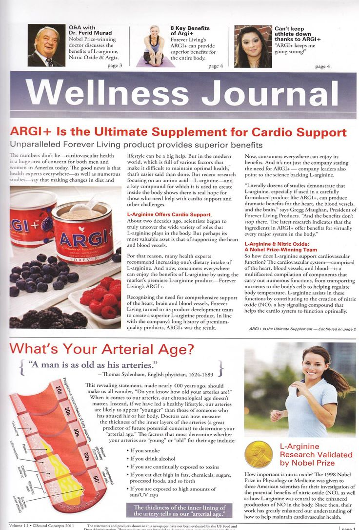 ARGI ARTICLE #1... See Page 2 next  WWW.KIEN.FLP.COM 314 Crockett St. Hamilton, ON. L8V 1H7 289.309.8581