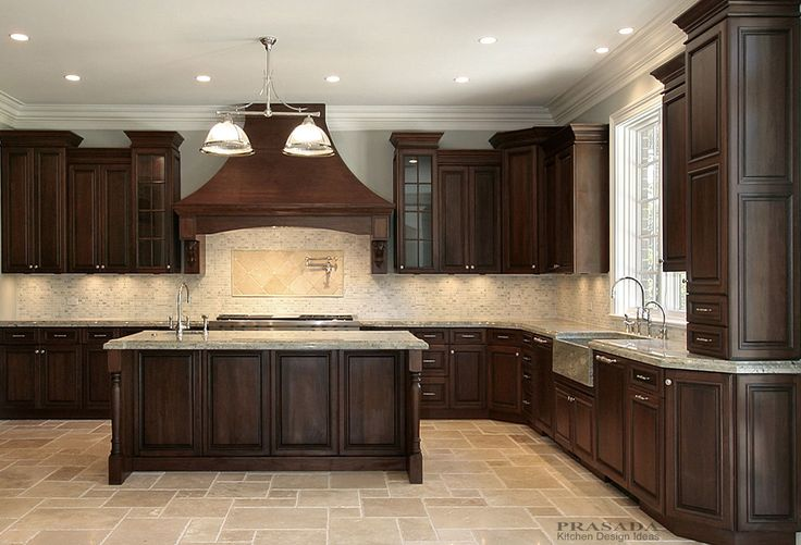 80 Best Images About CLASSIC KITCHENS On Pinterest Ontario Off White Kitch