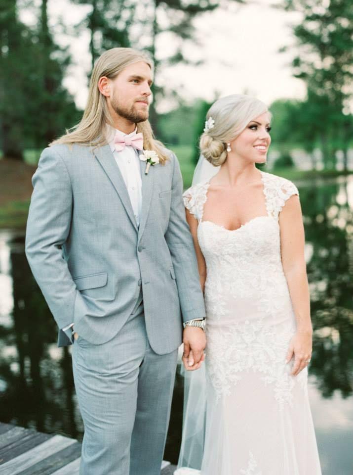 Wedding Dresses Hattiesburg MS