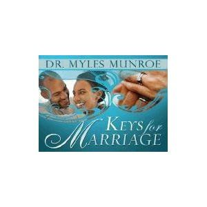 16 best Favorite Dr. Myles Munroe Books and Quotes images