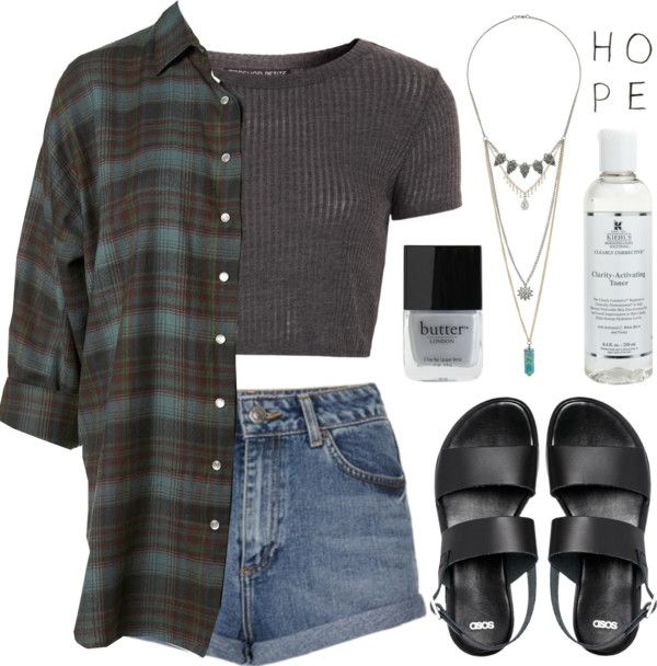 """hope"" by megan-garner on Polyvore"