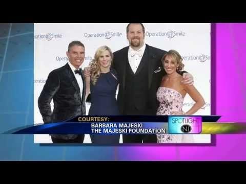 ▶ News Channel 12 Barbara Majeski - YouTube