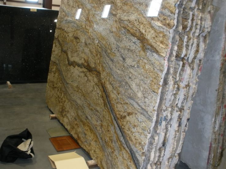 granite slabs at accommodation cluster 3 reviews of optimum granite & marble inc said a cluster f once we got the granite home we laid it granite & marble because they had two slabs we loved.