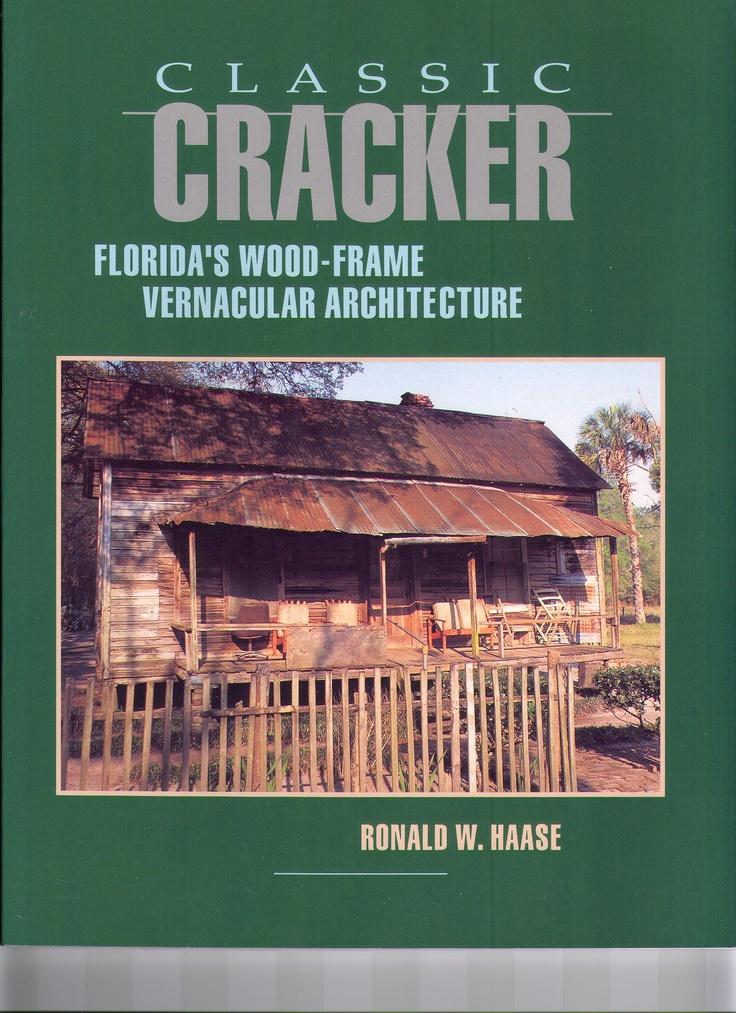 17 Best Images About Florida Quot Cracker Style Quot Amp Vintage