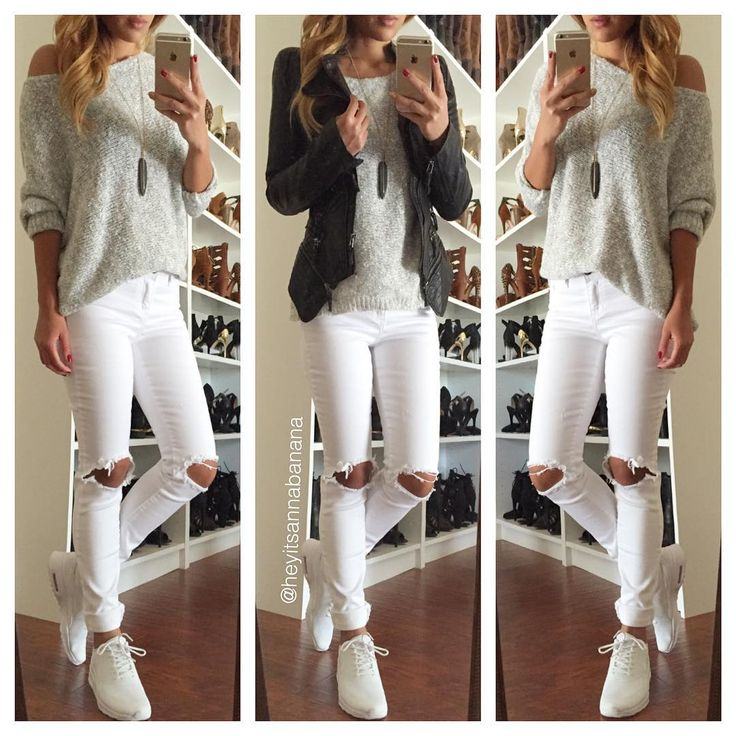 Pants from @fashionnova @fashionnova | Get yours at www.fashionnova.com ❤️ Take 15% off your purchase with code XOANNA ❤️